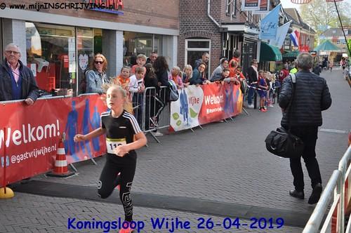 KoningsloopWijhe_26_04_2019_0176