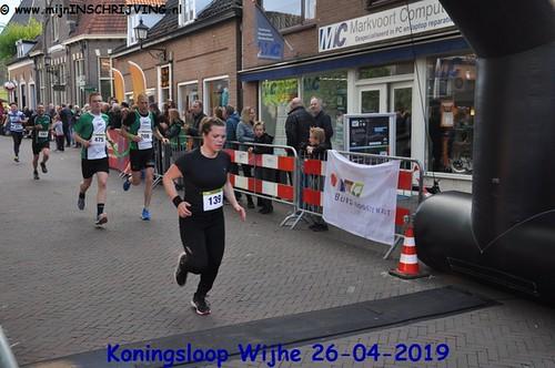 KoningsloopWijhe_26_04_2019_0246