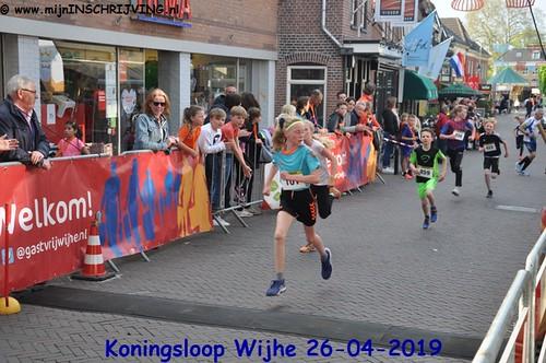 KoningsloopWijhe_26_04_2019_0171