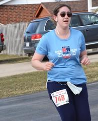 2019 ENDURrace 5k (runwaterloo) Tags: julieschmidt endurrace 2019endurrace 2019endurrace5km runwaterloo 748