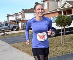 2019 ENDURrace 5k (runwaterloo) Tags: julieschmidt endurrace 2019endurrace 2019endurrace5km runwaterloo 966 m533