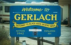 DSC00125--Gerlach, Washoe County, NV (Lance & Cromwell back from a Road Trip) Tags: gerlachnv 24240mmlens a7ii 24240mm 2019 gerlach washoecounty highway447 nevada blackrockdesert sony sonyalpha roadtrip