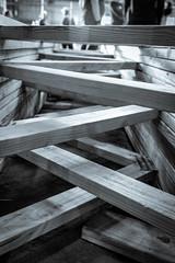 20190420-ToD-Build--18.jpg (LucaFoto!) Tags: templeofdirection burningman best quality build foto motophotowalk oakland truss americansteel lucafoto photography tod images luclucafotocom family fotography friends