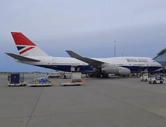 G-CIVB at Vancouver 25.04.19 (markh767) Tags: gcivb negus britishairways 747 747400 yvr