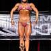 6375Womens Figure-Overall-25-Katie Corrigan