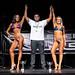 6519Womens Bikini-Masters-1 Rebecca Henderson 2 Angela Crook