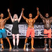 5666Mens Physique-Short-2 Ryan Paris 1 Patrick Graham 3 Carlos Puckerin
