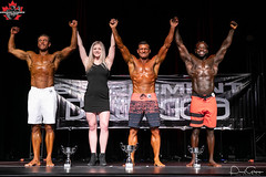 5578Mens Physique-True Novice-2 Edmund Koenig 1 Wyman Jenkins 3 Carlos Puckerin (CanadianPhysiqueAlliance) Tags: 10wymanjenkins 13edmundkoenig 2019nsphysique 7carlospuckerin canadianphysiquealliance casinonovascotia mensphysiquetruenovice top3 trophy group