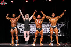 5525Mens Classic Physique-Class A-2 Derek Macdonald 1 Jamie Peterson 3 Mark Smith (CanadianPhysiqueAlliance) Tags: 12marksmith 2019nsphysique 4jamiepeterson 6derekmacdonald canadianphysiquealliance casinonovascotia mensclassicphysiqueclassa top3 trophy group