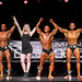 5525Mens Classic Physique-Class A-2 Derek Macdonald 1 Jamie Peterson 3 Mark Smith