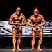 5336Mens Bodybuilding-Overall Steve Parker Jamie Peterson