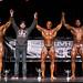 5272Mens Bodybuilding-Heavyweight-2 Kaelan Brennan 1 Steve Parker 3 Jermaine Seymour