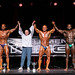 5178Mens Bodybuilding-Lightweight-2 Derek Macdonald 1 Jamie Peterson 3 Carlos Puckerin