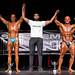 5106Mens Bodybuilding-Masters-2 Jeremiah Stairs 1 Jamie Peterson