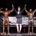 4875Mens Bodybuilding-True Novice- 1 Jermaine Seymour 2 Carlos Puckerin