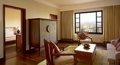 Hyatt Regency Kathmandu (Sky Light Pvt. Ltd.) Tags: 20162020 hotels insidevalley excellent producttype windows fixedwindows colours black brown