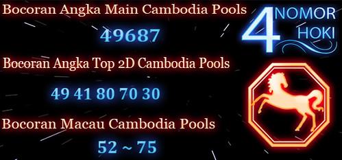 togel cambodia angka main hari ini