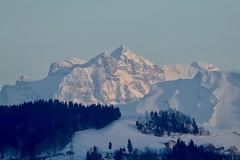 Uri Rotstock Swiss Alps Mountains Switizerland (roli_b) Tags: uri rotstock rot stock urirotstock berg mountains snow topped schnee bedeckt primavera winter 2019 landscape landschaft nature natur montañas switzerland schweiz suisse suiza sivzzera swiss alps schweizer alpen alpi alpine
