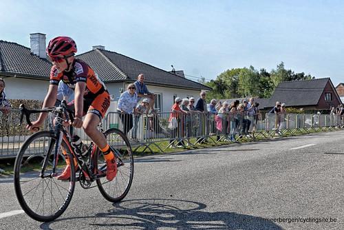 Nieuwelingen (495)