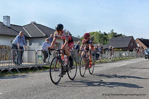 Nieuwelingen (493)