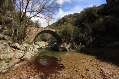Bridge (Arnaud Gabriel) Tags: trave travel voyage france tdf van vanlife occitanie landscape languedoc roussillon midipyrenees