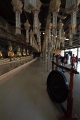 "THAI6091 (g e r a r d v o n k เจอราร์ด) Tags: artcityart art asia asia"" asian canon colour city expression eos earthasia flickrsbest fantastic flickraward lifestyle land ngc newacademy outdoor photos pinnaclephotography refection soe street this travel totallythailand thailand thai tempel temple t unlimited uit whereisthis where yabbadabbadoo"