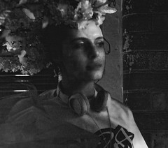 Dream in flora.   #imfeeling #graphic #ethereal #vintage #beauty #majestic_people #portrait #ethereal_moods #flowercrown #floralcrown #Flickr_mood #amateurs_bnw #portraitcentral #pursuitofportraits #blackandwhite #streetstyle #humanedge #portraits #of2hum (jophipps1) Tags: noiretblanc london beauty mood flowercrown portraits cherryblossom flickrportraits imfeeling flickrmood blackandwhite portraitcentral of2humans etherealmoods graphic floralcrown flowers amateursbnw pursuitofportraits streetstyle bnw humanedge moodyports ethereal majesticpeople portrait portraitsociety flickr portraitpage vintage blossoms bnwofourworld