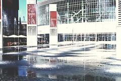 18.04.2019 14-34-3600_1 (TheFan1968) Tags: berlin friedrichshain mercedesbenzplatz brunnen