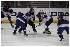 Great Britain vs Netherlands   Великобритания vs Нидерланды (Dit is Suzanne) Tags: 28042017 img8492 verenigdkoninkrijk unitedkingdom соединённоекоролевство noordierland northernireland севернаяирландия belfast белфаст ©ditissuzanne canoneos40d tamron18200mmf3563diiivc beschikbaarlicht availablelight ijshockey icehockey хоккей живихоккеем eishockey icehockeyworldchampionshipgreatbritain2017 belfast2017 divisionib grootbrittaniënederland greatbritainnetherlands великобританиянидерланды seizoen20162017 season20162017 сезон20162017 19 colinshields 10 nardonagtzaam 20 jonathanpillips джонатанфілліпс thomasroosendaal