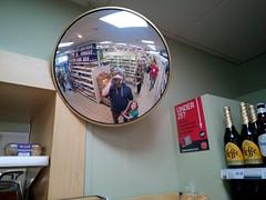 Huawei 2019 04 21 (Sibokk) Tags: anna digital huawei lou mobile p20pro photography scotland selfie uk edinburgh