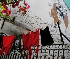Lisbonne (ARnnO PLAneR) Tags: lisboa lisbon lisbonne portugal alfama