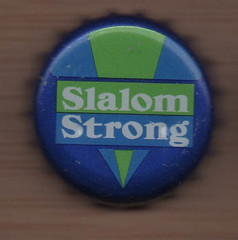 Reino Unido S (57).jpg (danielcoronas10) Tags: 0000ff crpsn066 eu0ps191 slalom strong