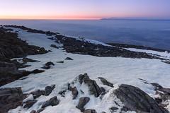 Dawn at the Babia Gora (Dariusz Wieclawski) Tags: distagon availablelight zf2 distagon3518mm variosonnart282470
