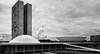 Brasilia 6 (salanderrr) Tags: niemeyer brasilia architecture arquitectura arquitectur brasil bresil brésil brazil