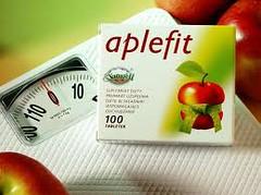 https://www.planningguideforhealth.com/2019/04/Tablets-apple-cider-vinegar-and-a-dietary-supplement-to-maintain-weight-apple-cider-vinegar-pills.htmlاقراص خل التفاح مكمل غذائي و للحفاظ علي الوزن apple cider vinegar حبوب (kingismail500) Tags: httpswwwplanningguideforhealthcom201904tabletsapplecidervinegarandadietarysupplementtomaintainweightapplecidervinegarpillshtml اقراص خل التفاح مكمل غذائي و للحفاظ علي الوزن apple cider vinegar حبوب