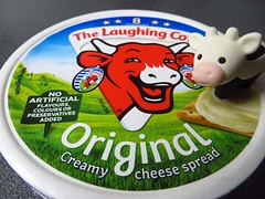 119#18 Cheese (Pat's_photos) Tags: cheese cow 11918 smileonsaturday saycheese
