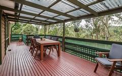 46 Colonial Drive, Gulmarrad NSW