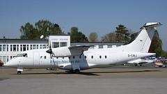 D-CIRJ-4 DO328 ESS 201904