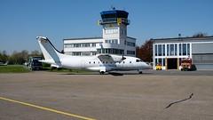 Charterflug 20190420 20