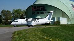 Charterflug 20190420 09