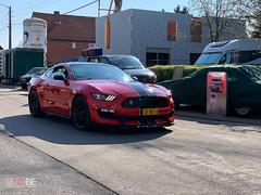 Mustang_Fever_zaterdag_-7