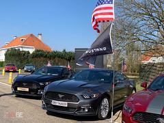 Mustang_Fever_zaterdag_-19