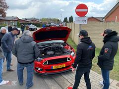 Mustang_Fever_zaterdag_-30