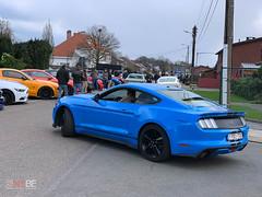 Mustang_Fever_zaterdag_-33