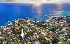 34 Bay Road, Blue Bay NSW