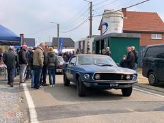 Mustang_Fever_zondag_-36