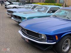 Mustang_Fever_zondag_-12