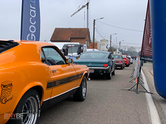 Mustang_Fever_zondag_-4