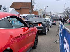 Mustang_Fever_zondag_-3