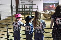 """Baker County Tourism – www.travelbakercounty.com 51485 (TravelBakerCounty) Tags: travelbakercounty easter """"bakercity"""" oregon """"easternoregon"""" """"bakercounty"""" """"easterweekend"""" shriners alkadershrineclub """"shrineclub"""" rodeo """"kidsrodeo"""" """"juniorrode"""" """"jrrodeo"""" smalltowns smalltownfestivals oregonfestivals bakercityoregon """"bakercountytourism"""" basecampbaker """"basecampbaker"""" visitbaker visitbakercity"""